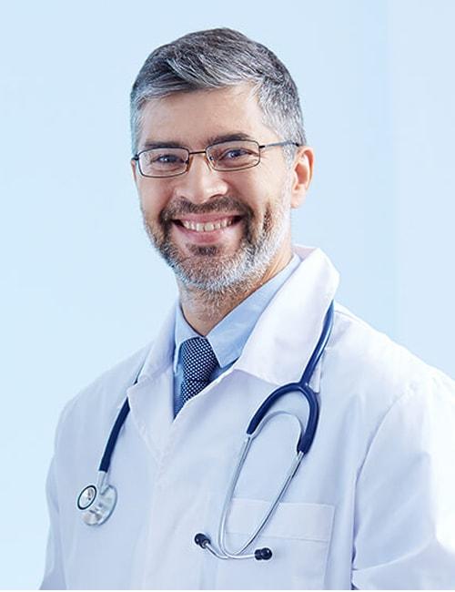 Dr. Leoni Kheni